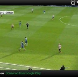 best-football-live-streaming-app-for-android