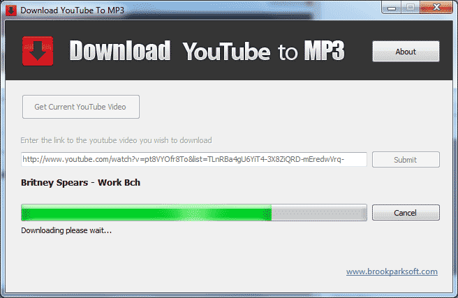 best mp3 downloader for iphone video2mp3 top app to convert to mp3 updated 9526