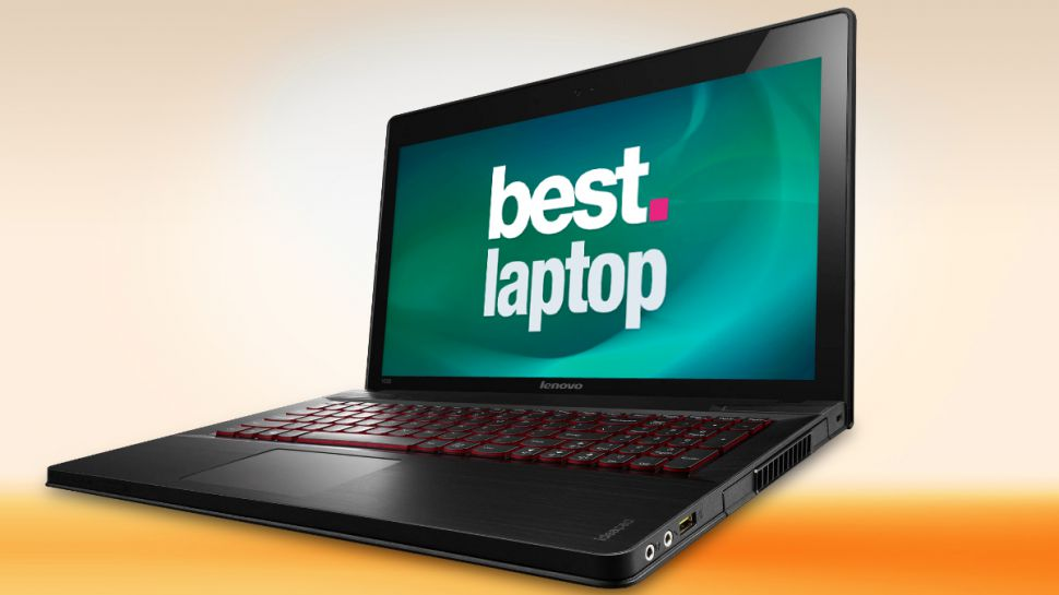 best laptop computers