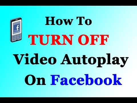 turn-off-autoplay-facebook-videos