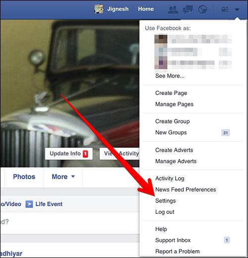 turn-off-autoplay-facebook-videos