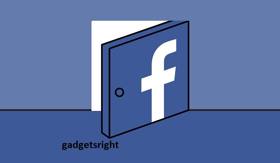 delete-facebook-status-update
