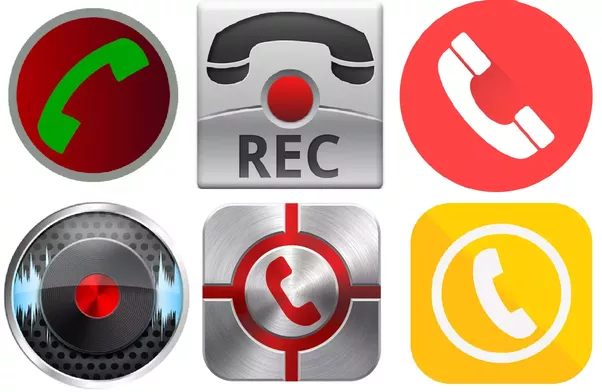 Call recorder pro apk free download.