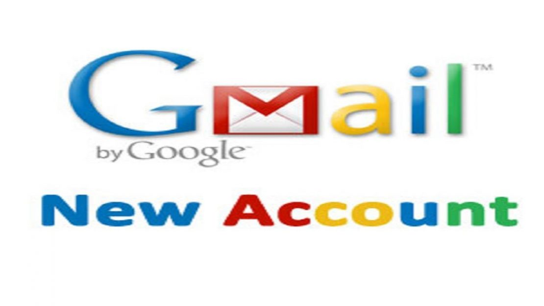 create-gmail-account