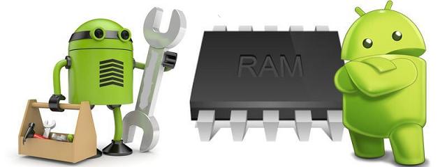 check Ram