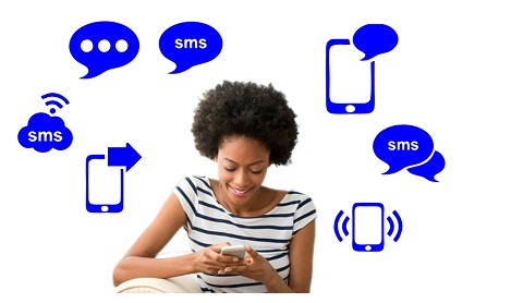 SMS Bulk Service: How to Subscribe for Bulk SMS