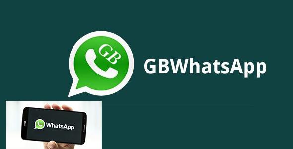 gb whatsapp 2018 download