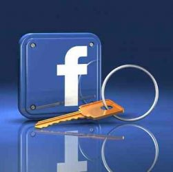 How Hackers Hack Facebook Account Password: How To Being Protected