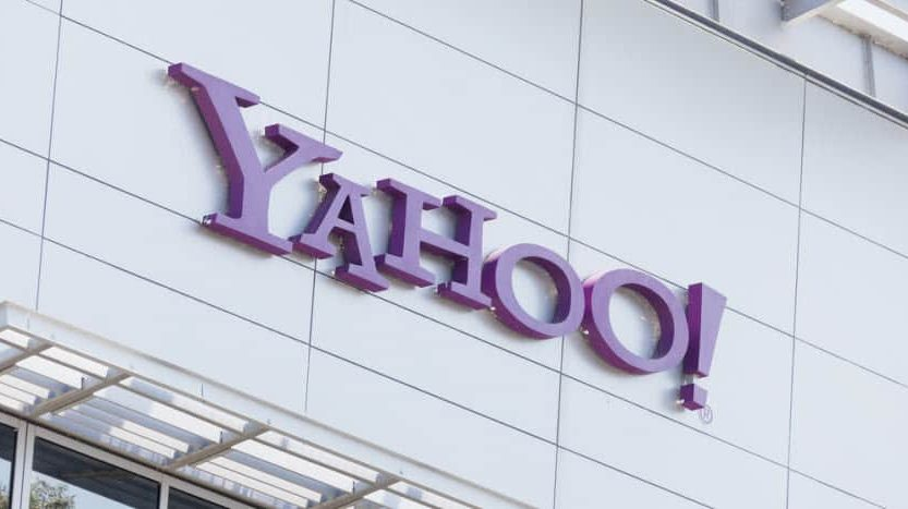 How to Stop Yahoo from Scanning Your Email to Sell Your Data