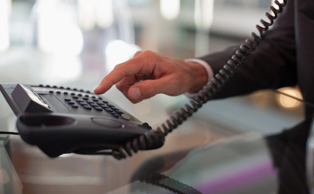 How to Call Back an Unknown Caller from Your Phone