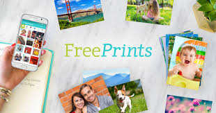 How to print pictures from phone