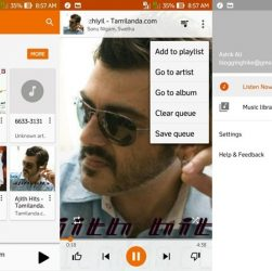 Best Music Downloader App for Android