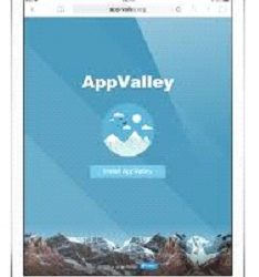 How to Download and Install AppValley on Mobile Device