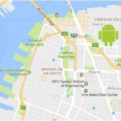 Phone Tracker, Track and Locate Your Android