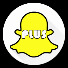 How to Download Snap+ from TutuApp