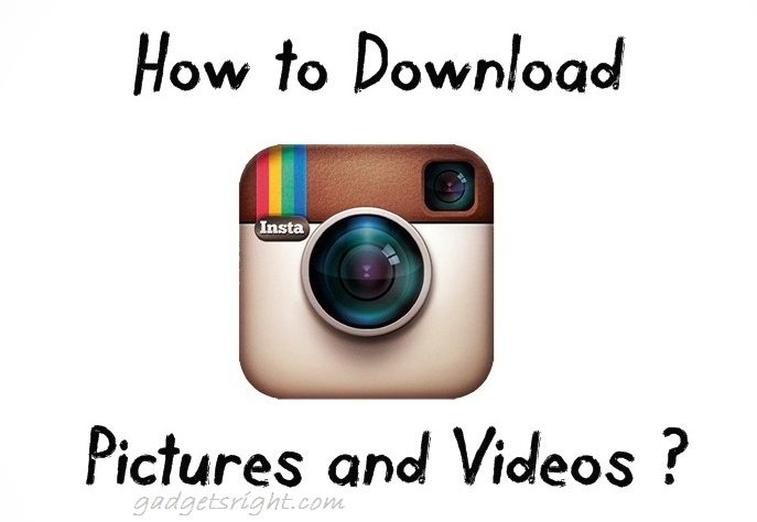 How to Download Instagram Videos on Android Devices