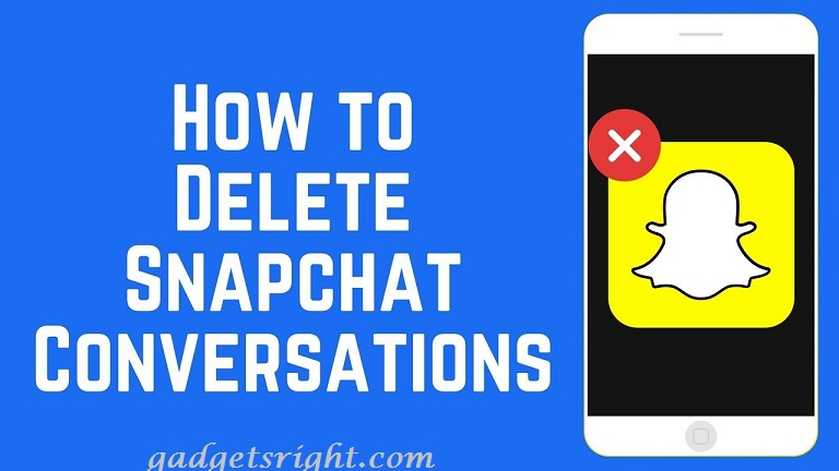 delete-snapchat-messages