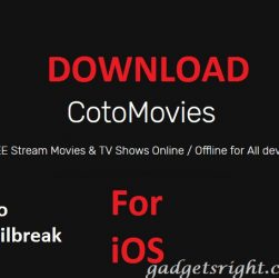cotomovies-for-ios