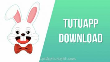 Install and Use Tutu App on Android, iPhone or iPad Device