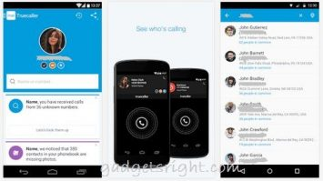 How to Download TrueCaller-APK
