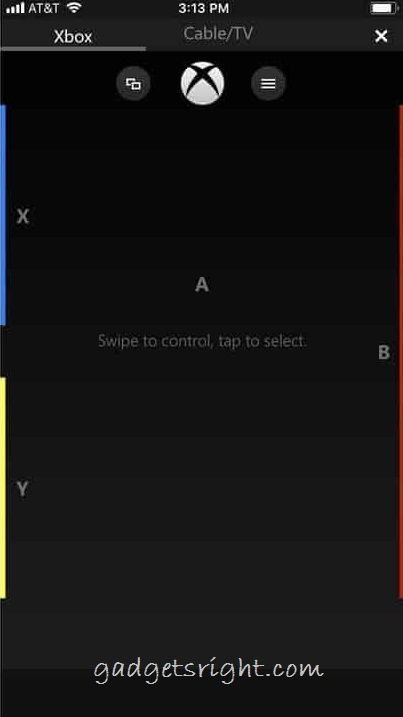 Connect Your Phone To An Xbox