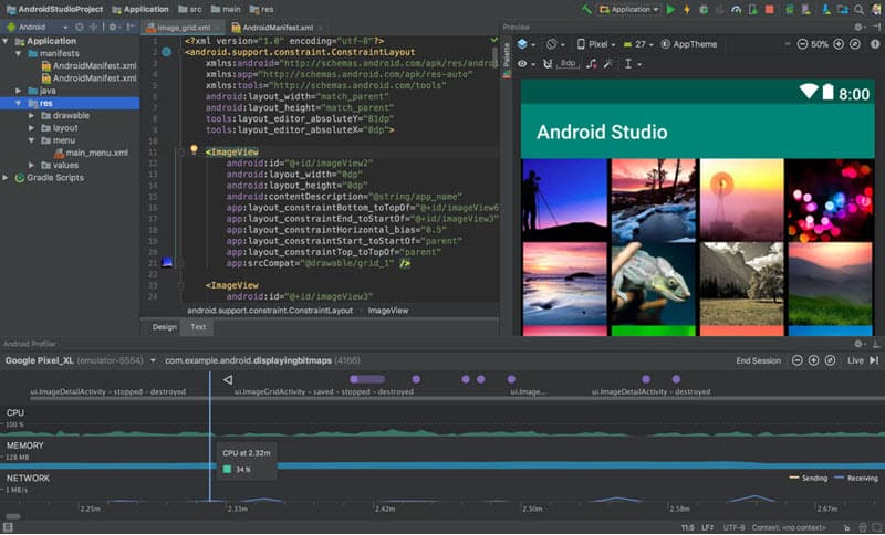 Best Android Emulators for PC and Mac (2019 Edition)