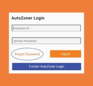 AZPeople: Login, Register, Reset Password, Benefits And Others