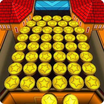 Technical Information Of Coin Dozer