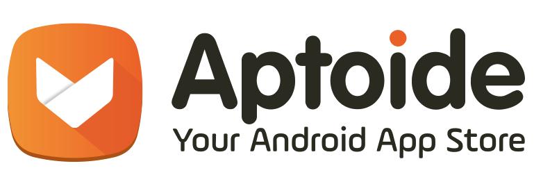 Aptoide app apk