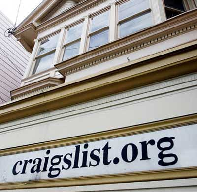 How Does Craigslist Works