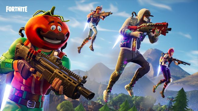 Fortnitesafe: Everything You Need To Know About Online Game