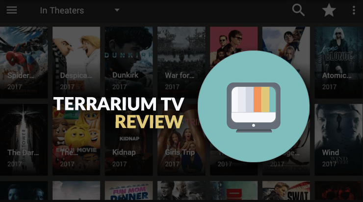 What is Terrarium TV? Here is Everything You Need to Know