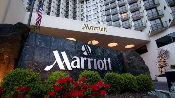 4mypdr: How to Login at Marriott Extranet