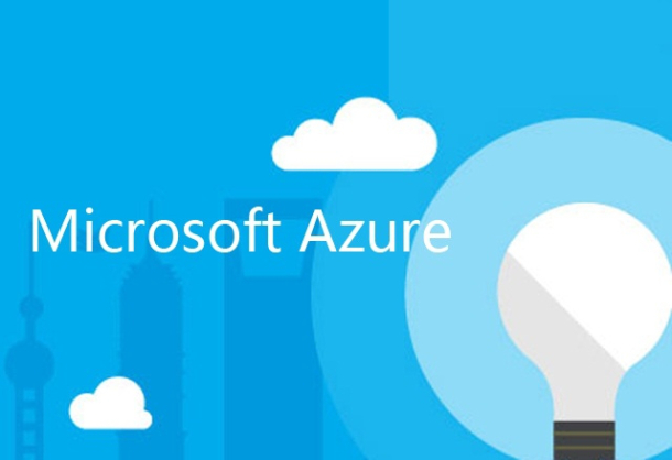 What is Microsoft Azure
