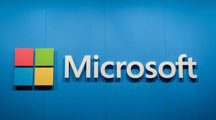 What is Microsoft, Its Software And Hardware