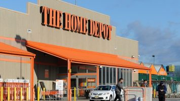 HomeDepot and How to Login