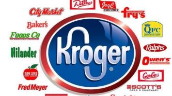 Greatpeople.me| Kroger Employee Login Portal Guide