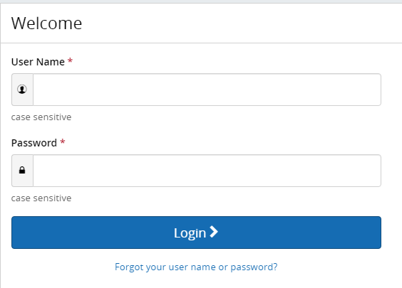 MyHTspace.com| My ht space Employee Login Guide