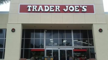 Dayforce Trader Joe's Login