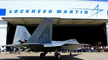 LMPeople Login  Lockheed Martin Employee Login Guideline