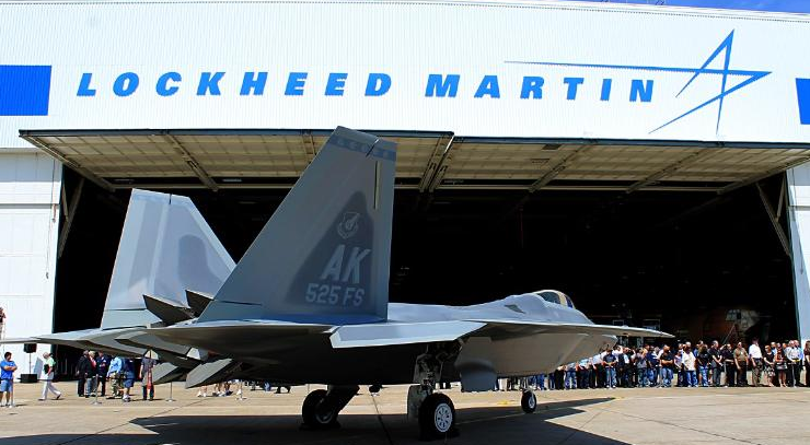 LMPeople Login| Lockheed Martin Employee Login Guideline
