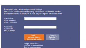 Gpc Connect Login | Access Your Gpc Connect Account Online