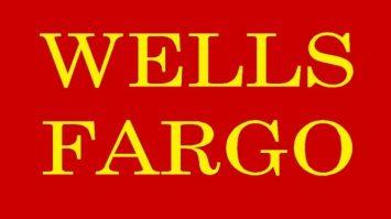 wellsfargodealerservices.com | Wells Fargo Dealer Services Login