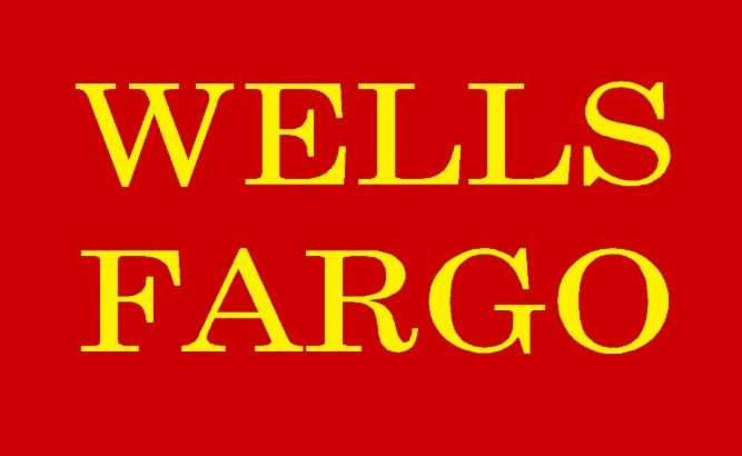wellsfargodealerservices.com | Wells Fargo Dealer Services Login