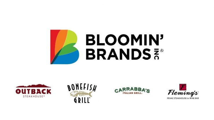 Bloomin Brands Inc BBI Connect Login