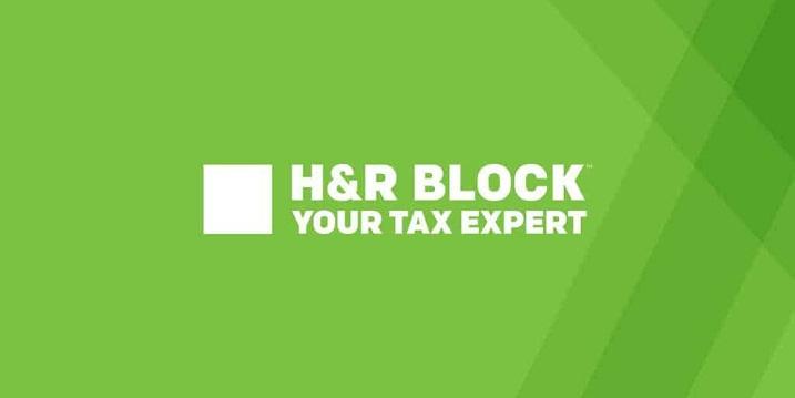 H&R Block Login   Get Complete Login and Registration Guide