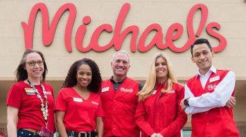 Michaels Worksmart Login   Michaels SSO Login & Michaels Employee Portal Login