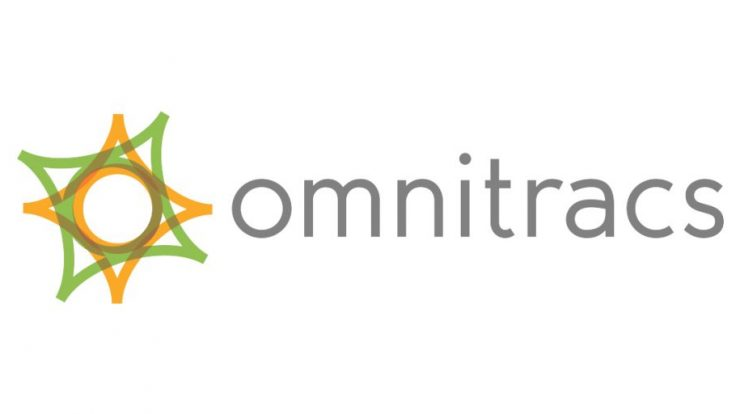 Omnitracs Customer Portal Login Guide