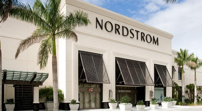 Mynordstrom Login | My Nordstrom Portal Employee Login Guide