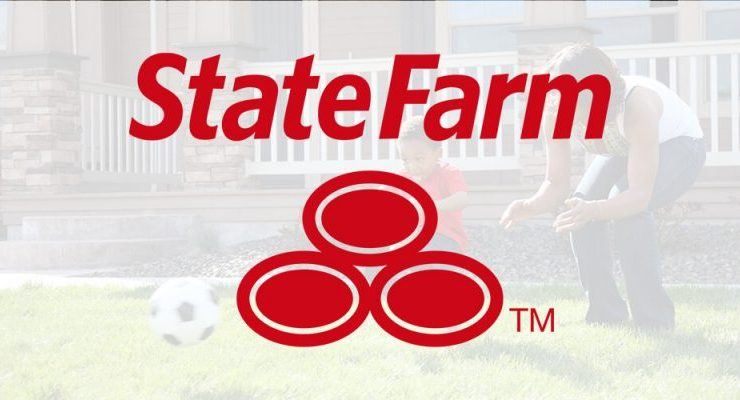 State Farm Login | Complete Step by Step Guide 2020